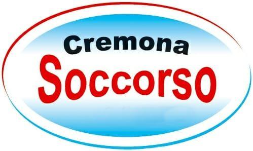 Cremona Soccorso